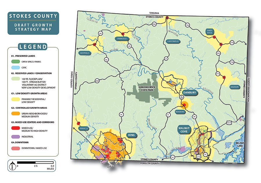stokes county Your guide to stokes county, nc family history research find links to record collections, facts, history and genealogical resources to help you trace your ancestors.