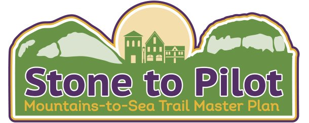 Destination by Design Project: Stone to Pilot Mountains-to-Sea Trail Master Plan
