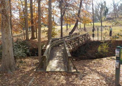 Kiwanis Park Master Plan