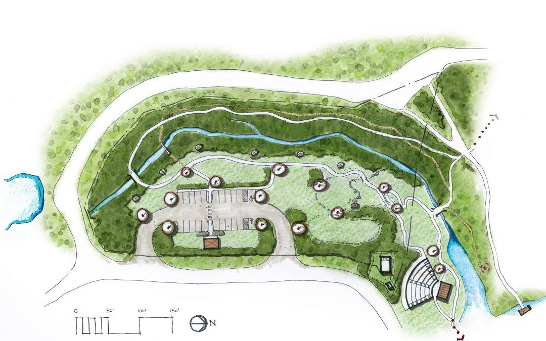 Town of Beech Mountain Recreation Plan